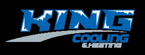 King Cooling & Heating Melbourne