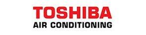 logo_tosh