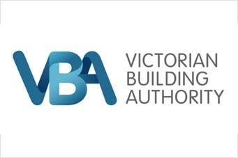 VBA Plumbing Licence